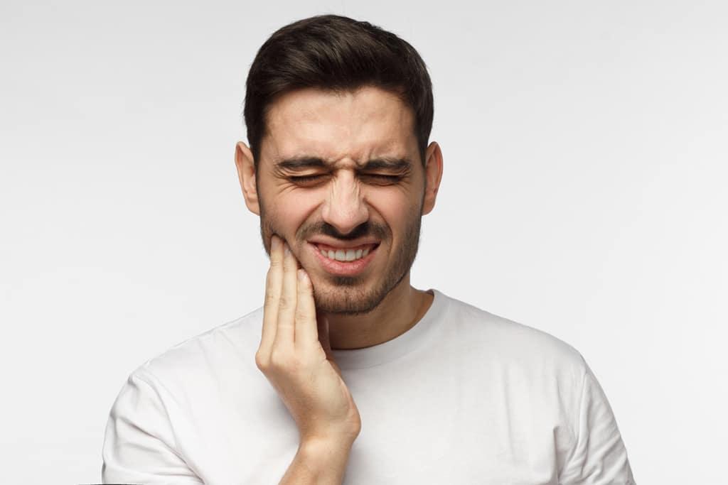 Endodontics - Fioritto Family Dental