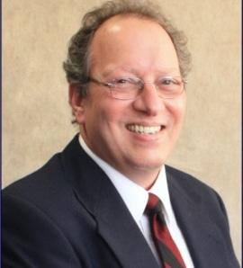 Dr. John Vanni