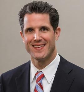 Dr. Michael Fioritto