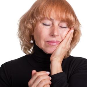 dental pain help